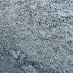 African Tobacco Granite