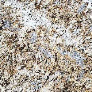 Allure Granite
