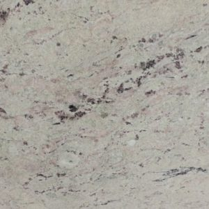 Antique White Granite