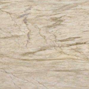 Aqua Venato Granite