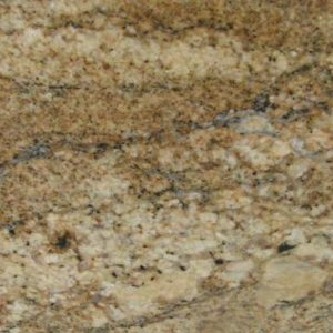 Aurus Granite