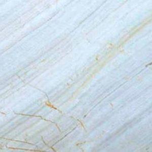 Bacarrat Quartzite