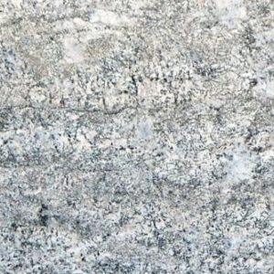 Bianco Angel Granite