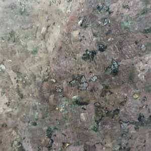 Cacau Bahia Granite