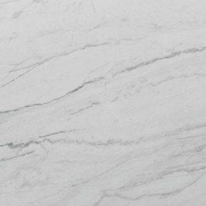Calacutta White Quartzite