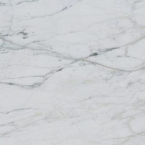 Calacutta Venato Marble
