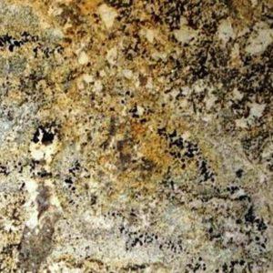Crema Pietra Granite