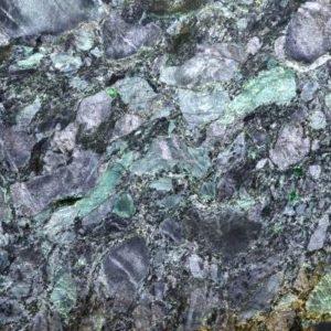 Emerald Green Quartzite