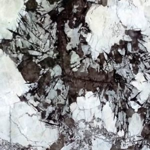 Everest Crystal Granite