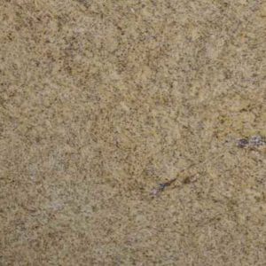 Giallo Imperiale Granite