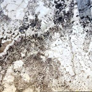 Logan Granite
