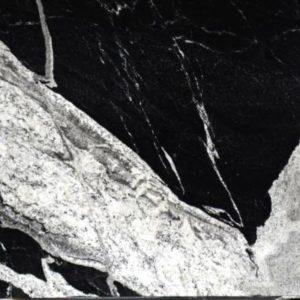 Maori Granite
