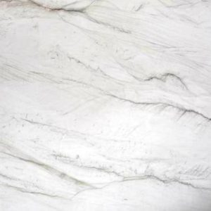 Mont Blanc Quartzite