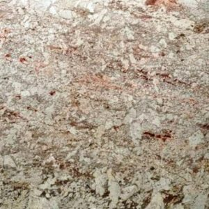 Monte Carlo Bordeaux Granite