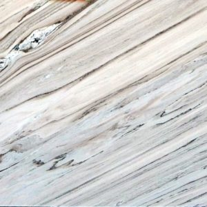 Montero Marble