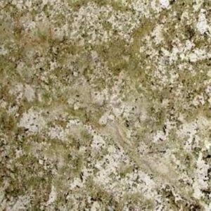 Namib Green Granite