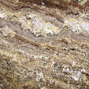 Nevaska Granite