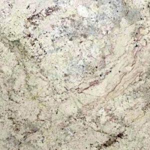 Nouara Granite