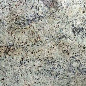Opereta Cream Granite
