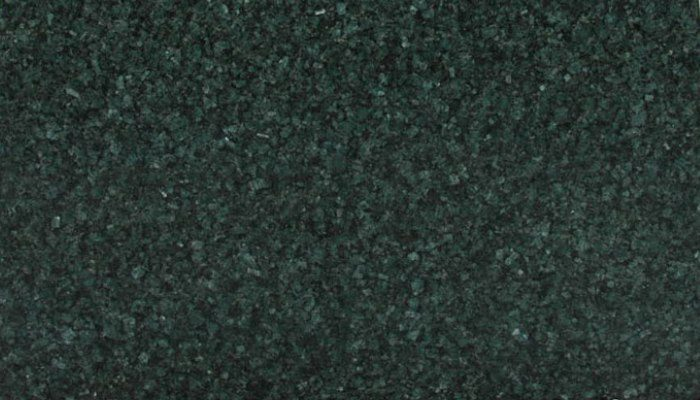PEACOCK GREEN GOLD GRANITE