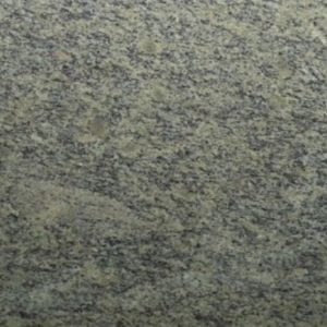 Santa Cecilia Light Classic Granite