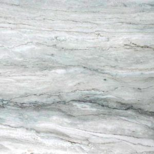 Sea Perl Quartzite