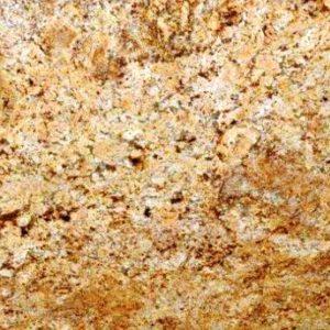 Solarius Granite