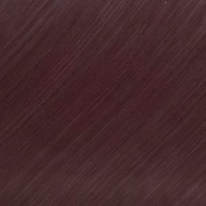 Spetacollo Brown Quartzite