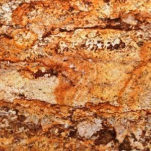 Tropical Sand Granite
