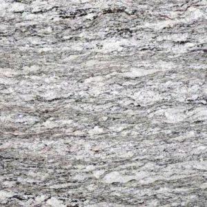 White Alamo Granite