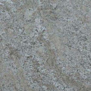 White Sands Granite