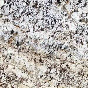 White Treasure Granite
