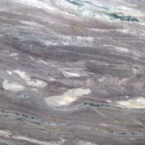 Aquarela Quartzite