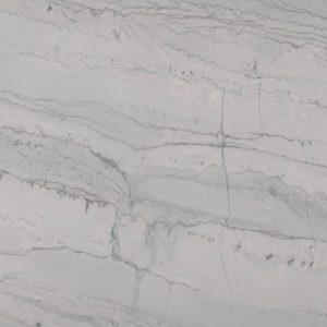 Blue Ocean Quartzite