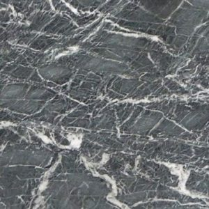 Grey Soapstone Honed Granite