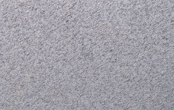 White Ipanema Granite